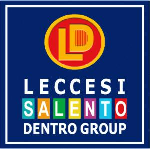 Leccesi Dentro Group