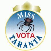 Vota la Miss 2013