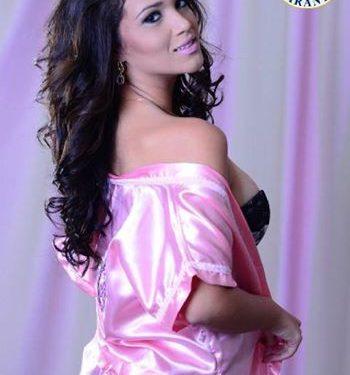 Miss Taranta Italia le prime iscritte del 2014